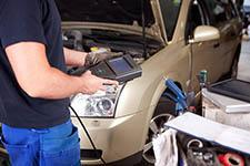 5 Myths About Auto Repair & Maintenance - Debunked