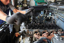 5 Times You Should Head to the Auto Repair Shop
