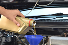 Why are Oil Changes so Important?